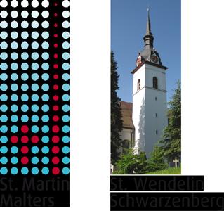 Pastoralraum Malters-Schwarzenberg